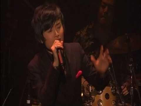【中島卓偉(TAKUI)】 誰かの声 【バラード】 - YouTube