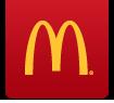 ホットアップルパイ | メニュー情報 | McDonald's