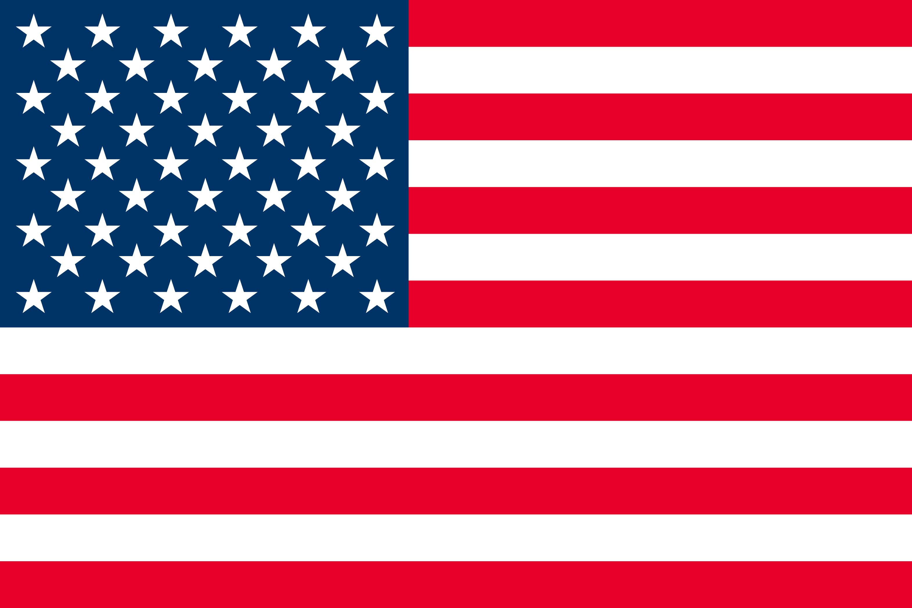 アメリカあるある