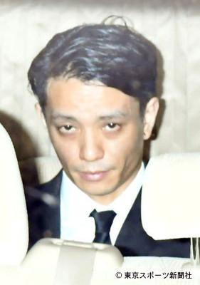 """元KAT-TUN・田中聖、薬物逮捕で""""完全金欠状態""""に!?  知人女性が「カンパ」呼びかけ"""
