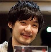 安田美沙子、前髪ばっさりオン眉ヘアに!9日の生放送番組で仕事復帰も報告