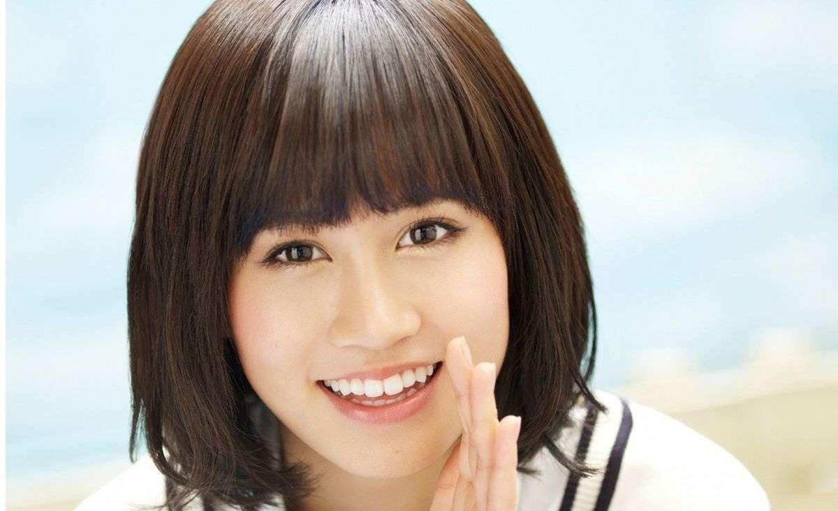 EXILE・杉良太郎・AKB48・右翼団体など安倍政権プロパガンダとして活動する芸能人たち! - NAVER まとめ