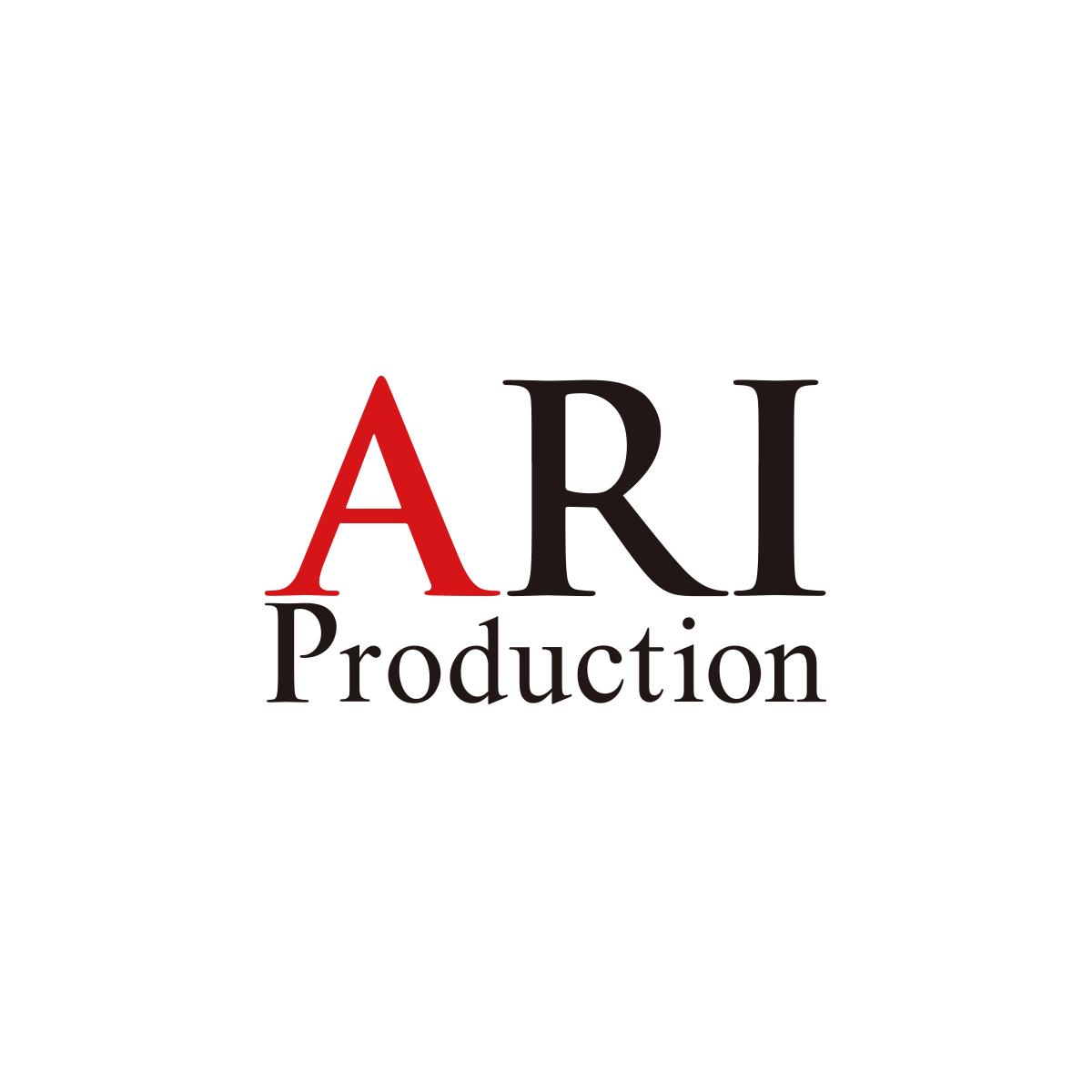 所属タレント | ARI Production株式会社