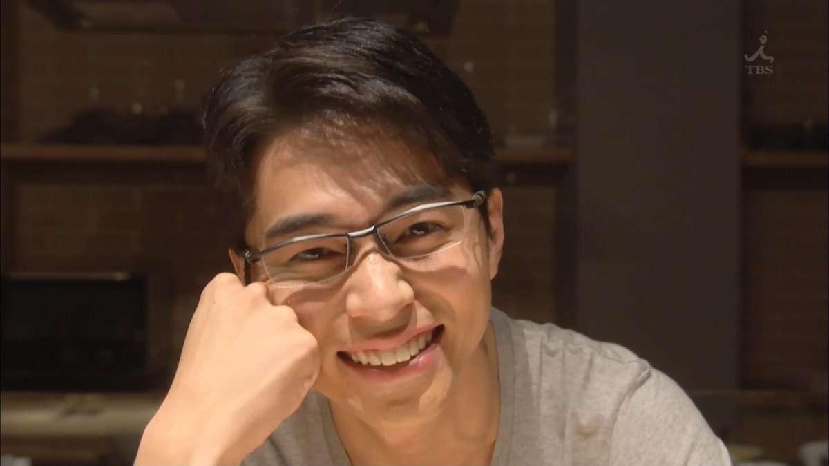 浮気騒動のおばたのお兄さん 山崎夕貴アナから「一生許さない」…交際は継続