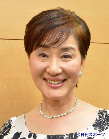 松居一代「真の戦いは、日本政府に、SOSです」 (日刊スポーツ) - Yahoo!ニュース
