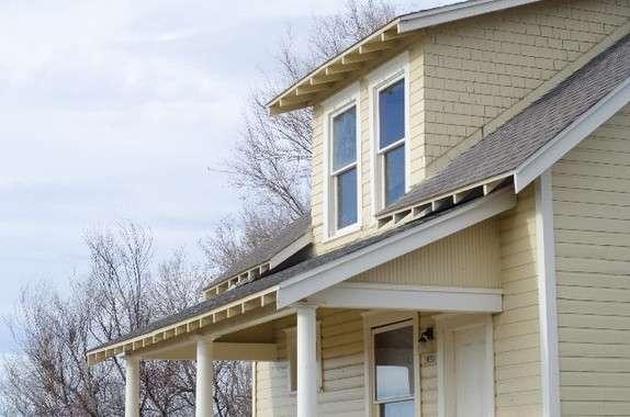 全文表示   都内で「150万円の一戸建て購入」情報も  進行中の「空き家」社会 : J-CASTニュース