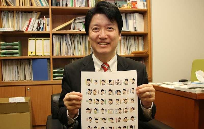 足立康史議員、臨時国会で玉木雄一郎議員の『疑惑』を徹底追及へ!…獣医師連盟から献金100万円など | Share News Japan