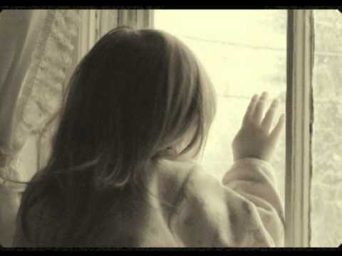 Winter Light - Linda Ronstadt (from The Secret Garden) - YouTube