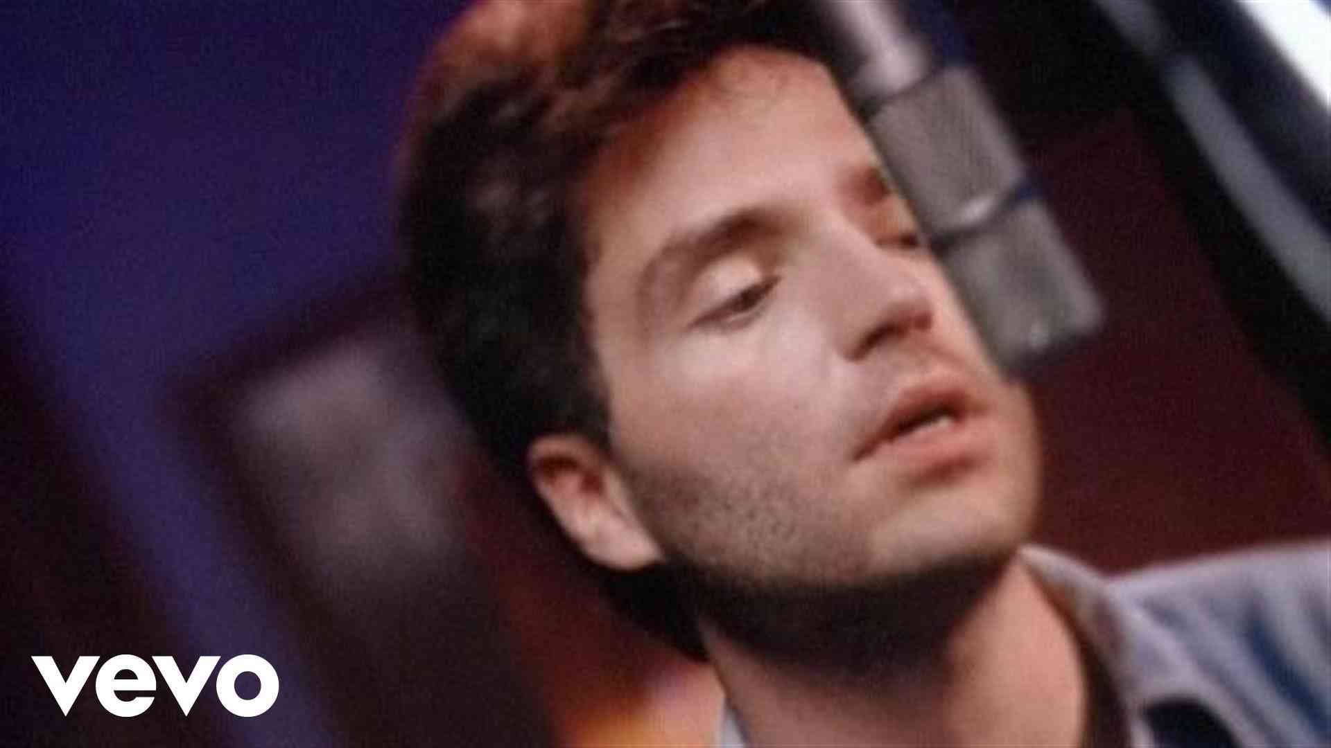 Richard Marx - Now & Forever - YouTube