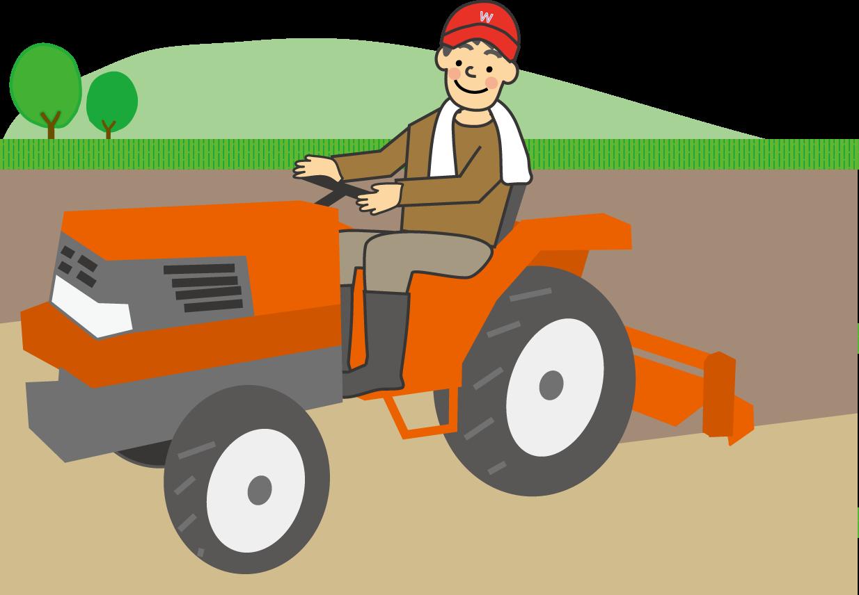 農業体験ツアーで民泊の客の体触った疑い 73歳逮捕