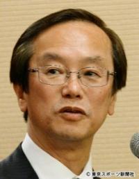 船越英一郎が松居一代に反撃開始か 約13億円を要求で泥沼化?
