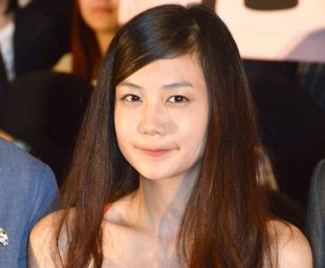 【上半期ネットニュースランキング】清水富美加が1位、菅田将暉&星野源を抑える