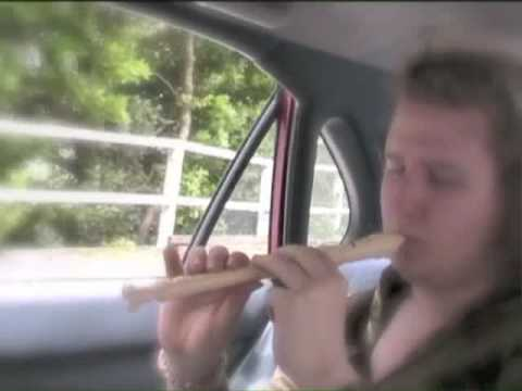 My Heart Will Go On - Recorder By Candlelight by Matt Mulholland - YouTube