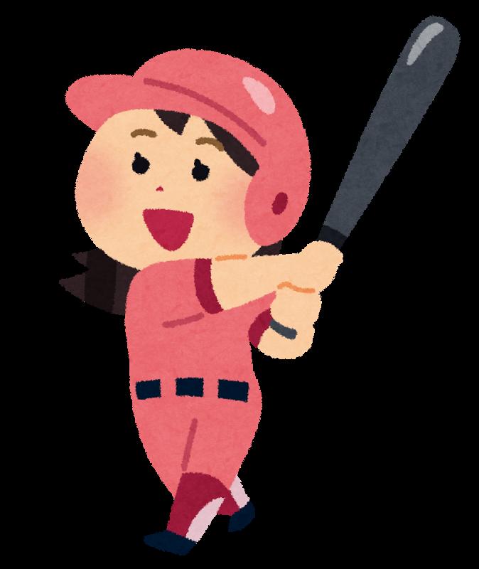 【ネタトピ】もしがるちゃん民が高校野球児だったら