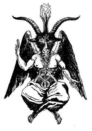 古今東西の悪霊やら怨霊やら祟りやら呪いやら