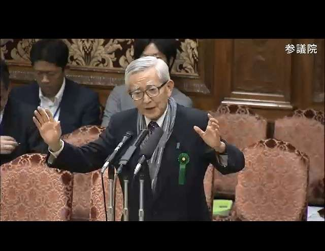 全文表示 | 加計問題、なぜか報道されない「当事者」前愛媛県知事の発言全容 : J-CASTニュース