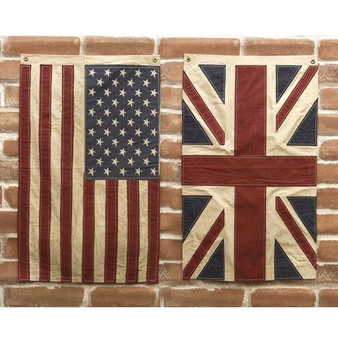 同じ英語圏なんだけど…イギリス人とアメリカ人の10の違い