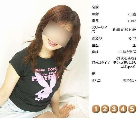 【お宝画像】壇蜜と渡辺直美の風俗時代の写真が流出www  : ゆるりと ひじきそくほう