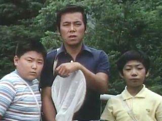 砂川啓介さん死去 80歳 認知症の妻・大山のぶ代を残し…