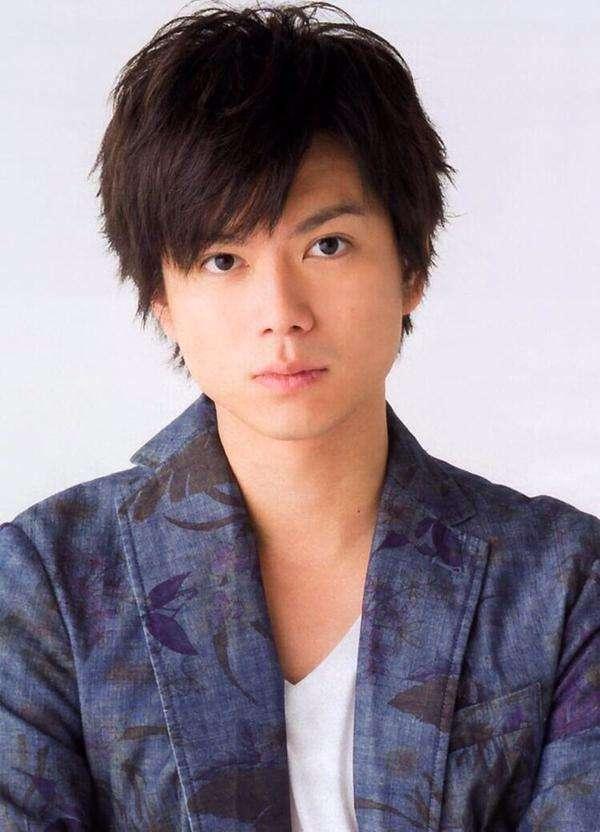 NEWS・加藤シゲアキ、亀梨和也の相棒役に 『24時間テレビ』ドラマ追加キャスト発表