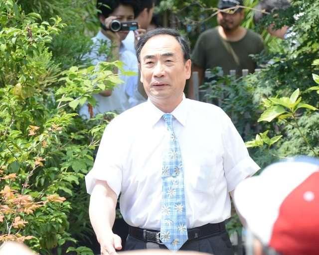 【速報】籠池夫妻逮捕wwwwwwwwwwwwww - VIPPER速報 | 2ちゃんねるまとめブログ