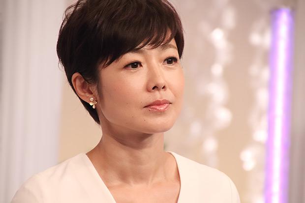 有働由美子アナが視聴者FAXの内容に苦言「こういう質問は止めて」
