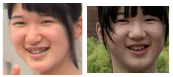 """愛子さま、高校生最初の夏休みに掲げられている大きな""""目標""""とは"""