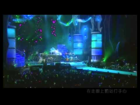 Jay Chou 周杰倫【蒲公英的約定 A Dandelion's Promise】-Official Music Video - YouTube