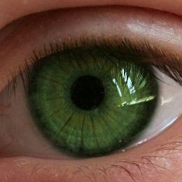 あなたの瞳は何色に輝いていますか?瞳の色は何で決まるのでしょうか? - NAVER まとめ