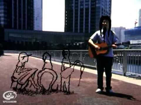 星野 源 - くせのうた 【MUSIC VIDEO】 - YouTube