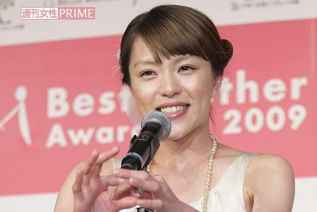 今井絵理子議員サイドが芸能界へ圧力か「すべて橋本健市議が悪い」 - ライブドアニュース
