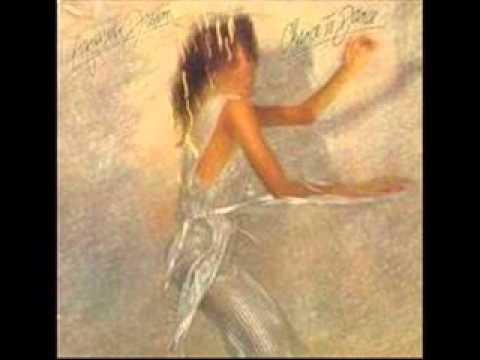 AQUARIAN DREAM - gettum up and dance - 1979 - YouTube