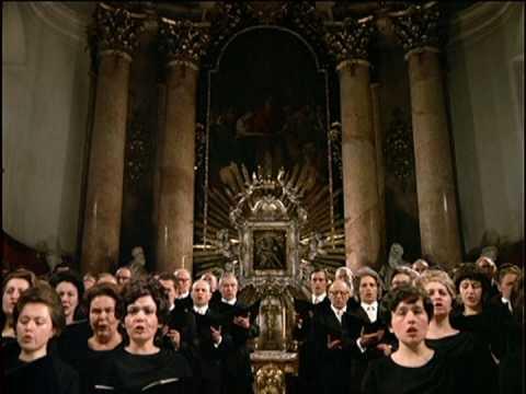 Requiem K.626 - 3. Dies irae(chorus)  - W. A. Mozart - YouTube