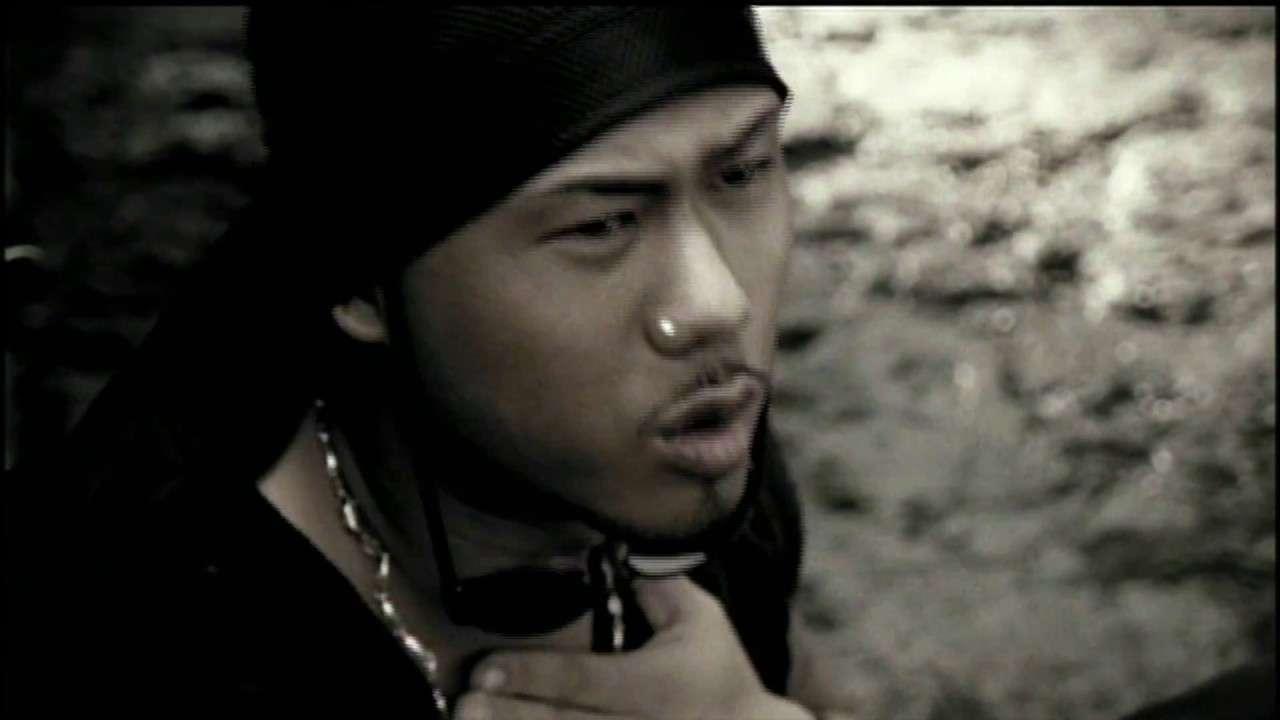 CHEMISTRY 『Point of No Return』MV - YouTube
