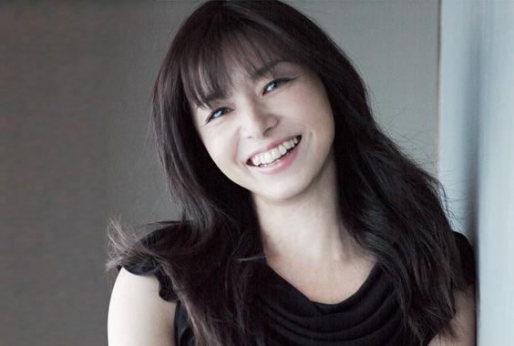 山口智子の「子供を産まない理由」が反響|旦那・唐沢寿明との関係や世間の声は?【フラウのインタビュー】