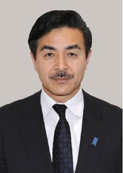 【北ミサイル】佐藤正久外務副大臣「9・11警戒しなければ」 北朝鮮の挑発行動で認識 - 産経ニュース