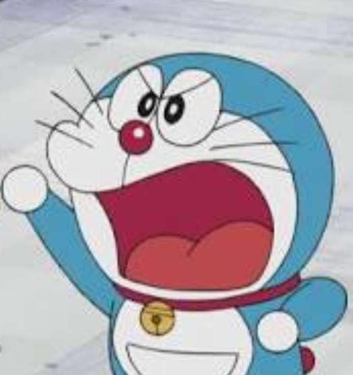 東京オリンピックに出て欲しいキャラになって雑談するトピ