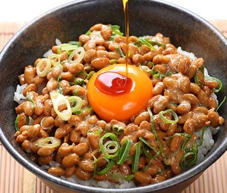 一ヶ月で一番食べるご飯(おかず)は何?