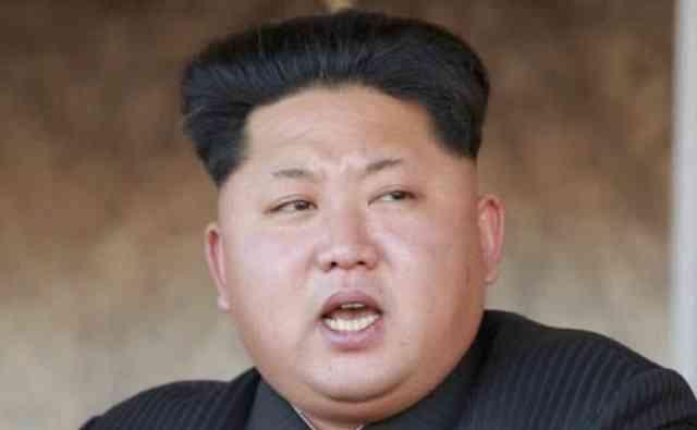 「戦争になったら生き残れない」震える庶民…北朝鮮で非常待機命令(高英起) - BLOGOS(ブロゴス)