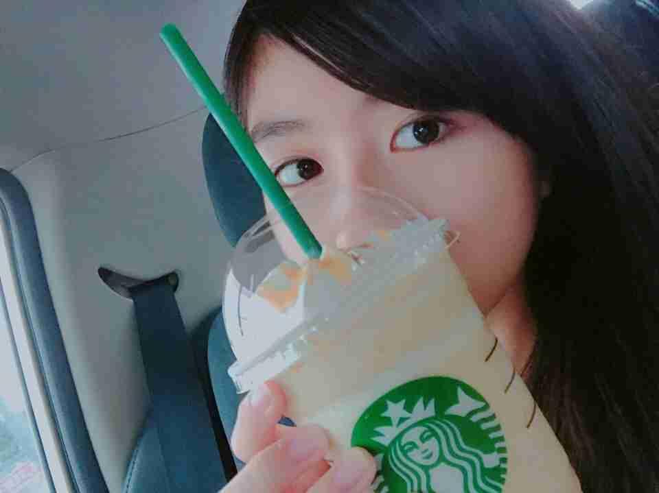 甘いーー!!!|小林星蘭オフィシャルブログ「星もつもれば蘭となる」Powered by Ameba