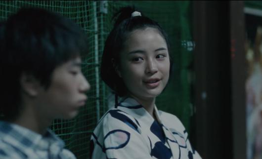 まえだまえだ・前田旺志郎、こんなにりりしく!映画単独初主演