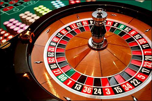 身近にカジノ、反対66.8%=理由の最多は「治安悪化」-時事世論調査