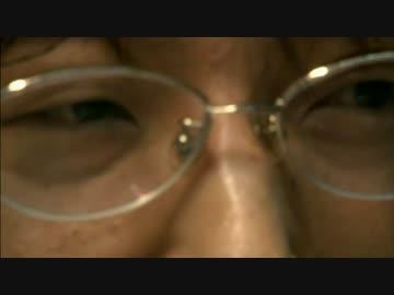 ホラー映像『監死カメラ』オフィシャル実況#16 by SOS 実況プレイ動画/動画 - ニコニコ動画