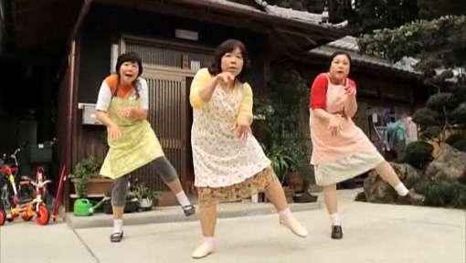 メンバー全員ガルちゃん民のダンスユニットがあったら