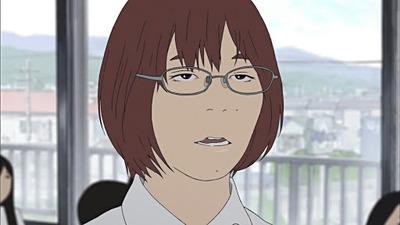 福岡は「美人が多い」んじゃなくて「ブスが謙虚」なんだよ : 福岡まとめ速報