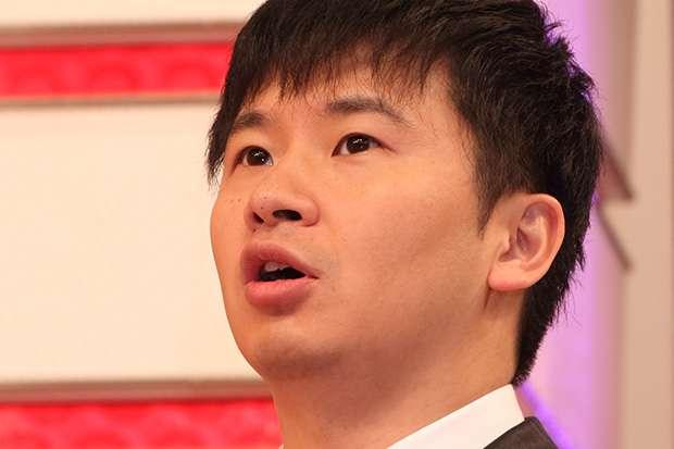 村上信五が「しくじり先生」後継番組のMCに 裏に複雑な事情 - ライブドアニュース