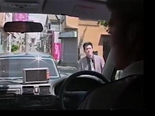 """""""稀代の車好き""""TBS安東弘樹アナが追突事故…タクシーのトランク破損(画像あり)"""