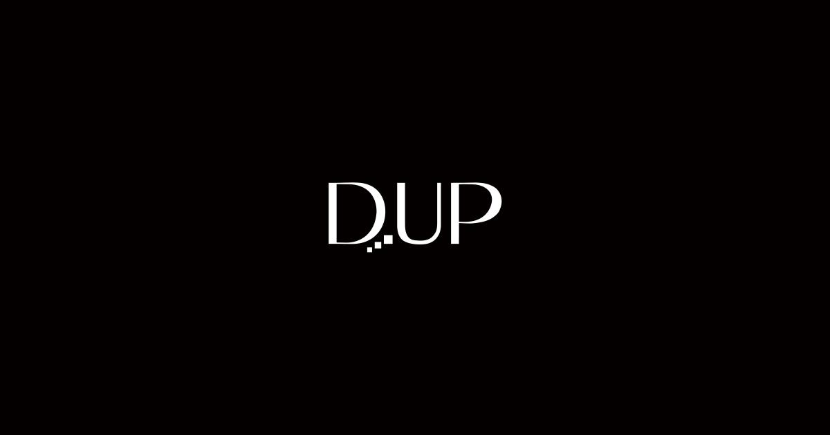 Mascara | Products | D-UP | アイメイク&プロフェッショナルネイルの株式会社ディー・アップ