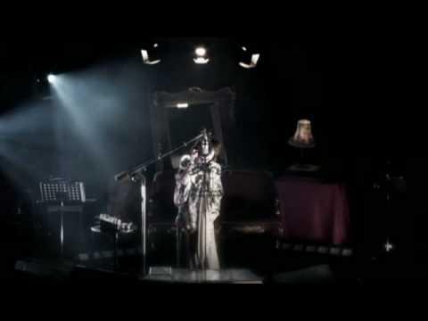 kiyoharu - 防人の詩 - YouTube