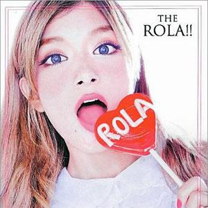ローラ、詐欺罪で逃亡中の父親とバンコクで密会か - ライブドアニュース